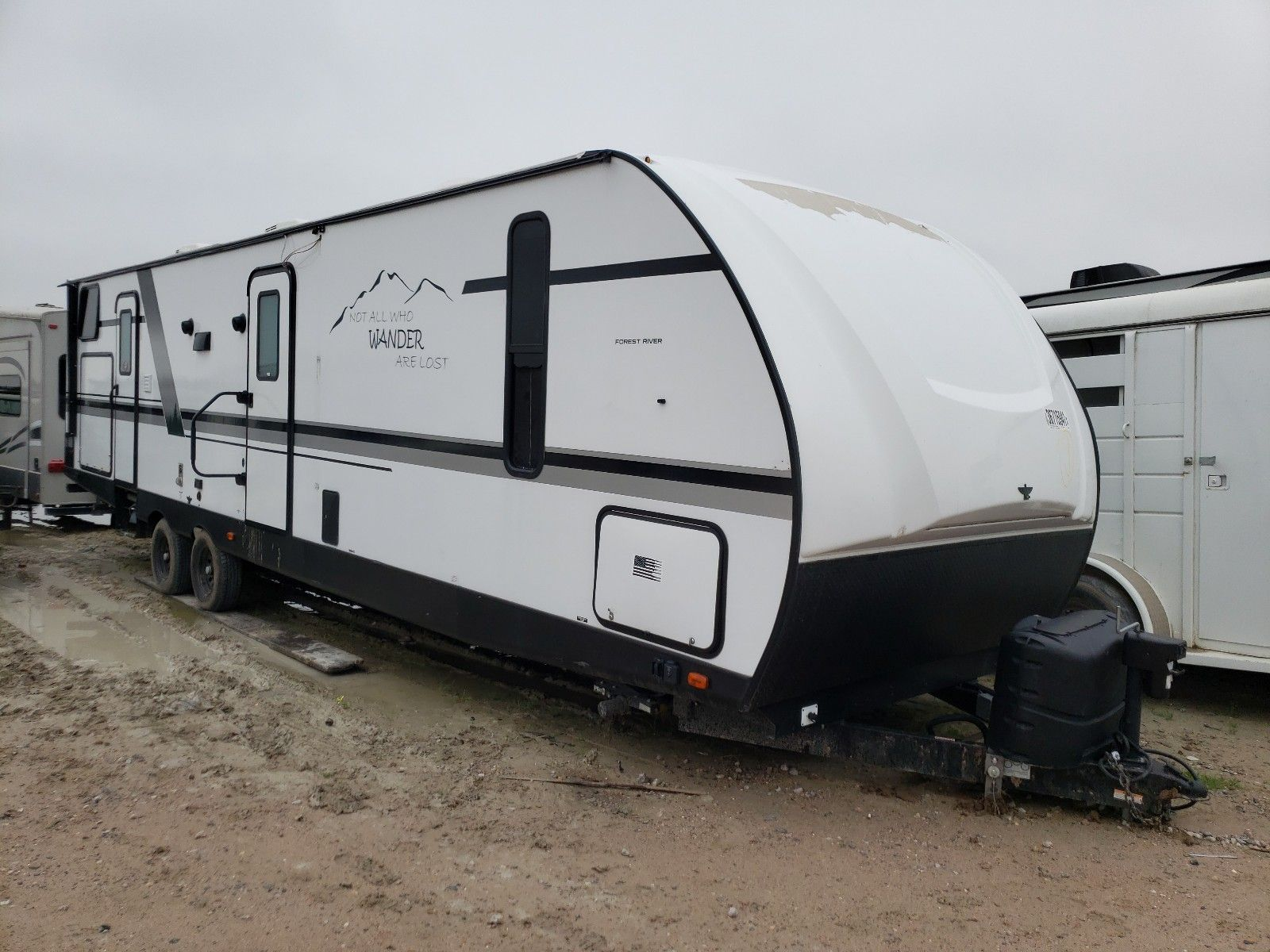 OTHER RV 2020